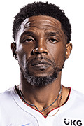 Photo of Udonis Haslem