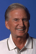 Photo of Stan Albeck
