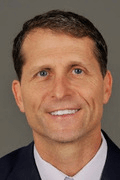 Photo of Eric Musselman