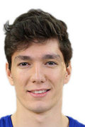 Photo of Cedi Osman