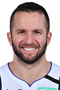 Photo of J.J. Barea