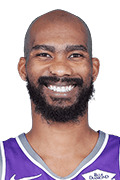 Photo of Corey Brewer