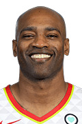 Photo of Vince Carter