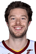 Photo of Matthew Dellavedova