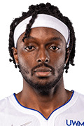 Photo of Jerami Grant