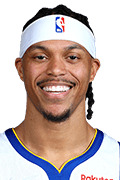 Photo of Damion Lee