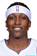 Photo of Frank Ntilikina