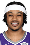 Photo of Tyler Ulis