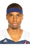 Photo of Hassan Whiteside