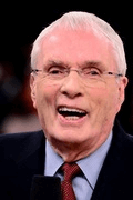 Photo of Hubie Brown