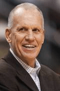 Photo of Doug Collins