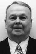 Photo of Mike Schuler