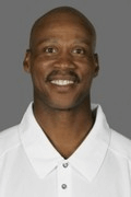 Photo of Byron Scott