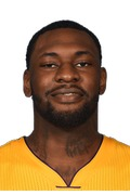 Photo of Tarik Black