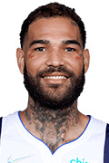 Photo of Willie Cauley-Stein