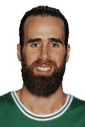 Photo of Gigi Datome