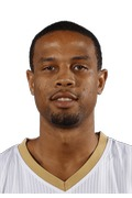 Photo of Bryce Dejean-Jones
