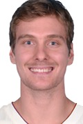 Photo of Zoran Dragic