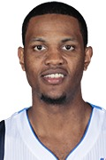Photo of Devin Ebanks