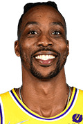 Photo of Dwight Howard