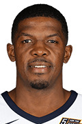 Photo of Joe Johnson