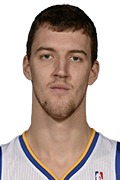 Photo of Ognjen Kuzmic