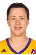 Photo of Josh Magette
