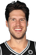 Photo of Doug McDermott