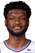 Photo of Chimezie Metu