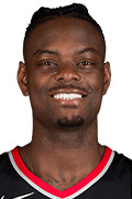 Photo of Anthony Morrow