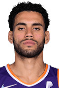 Photo of Abdel Nader