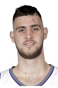 Photo of Georgios Papagiannis