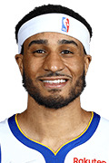 Photo of Gary Payton II