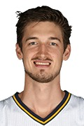Photo of Tibor Pleiss