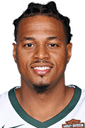 Photo of Brandon Rush
