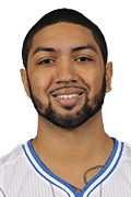 Photo of Peyton Siva