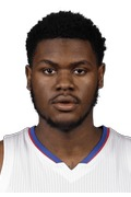 Photo of Diamond Stone