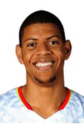 Photo of Walter Tavares