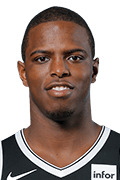 Photo of Isaiah Whitehead