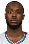Photo of Nick Wiggins