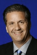 Photo of John Calipari