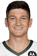 Photo of Grayson Allen