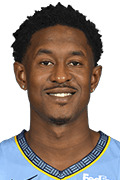 Photo of MarShon Brooks