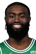 Photo of Jaylen Brown