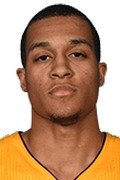 Photo of Jabari Brown