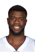 Photo of Reggie Bullock