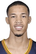Photo of Jared Cunningham