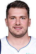 Photo of Luka Doncic