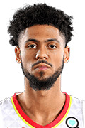 Photo of Tyler Dorsey