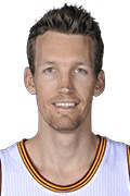 Photo of Mike Dunleavy